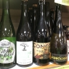 Halloween Special on Buffalo Ciders - 15% off until Halloween!