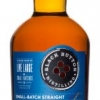 Top Buffalo Winery and Distillery Products On Sale at Gates Circle Liquor