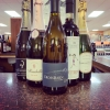 Valentines Day at Gates Circle - Where Love, Like Wine, Gets Better With Time
