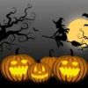 Halloween Specials for Buffalo's Local Products - UnBoolievable Savings!