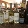 Wine Store Near Me in Buffalo - Look No Further than Gates Circle