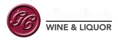 Gates Circle Wines & Liquor