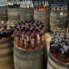End of Summer Bourbon Blowout at Gates Circle