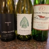 Easter dinner and the best New York State wines - only at Gates Circle