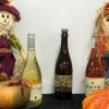 Fall into the Flavors of the Season with Local Buffalo Product's