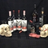 Halloween Tastings of Buffalo Local Favorites at Gates Circle - Unboolievably Good Deals!