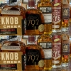 Bourbon & BBQ VIII Presented by Gates Circle Liquor & Suzy-Q's Bar-B-Que Shack