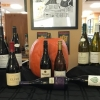 Gooble Gooble - Thanksgiving Wines - Hand Selected by Gates Circle