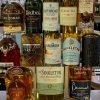 Celebrate Roberts Burns Night January 25th - Drink Some Scotch from Gates Circle