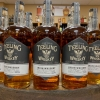 Gates Irish Whiskey pick for St. Patrick's Day: Teeling Whiskey Single Cask