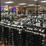 Gates Circle Wine & Liquor Stores near me in Buffalo, NY
